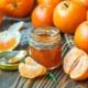 ricetta mandarini per dimagrire velocemente