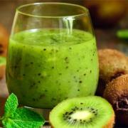 ricetta succo kiwi per dimagrire