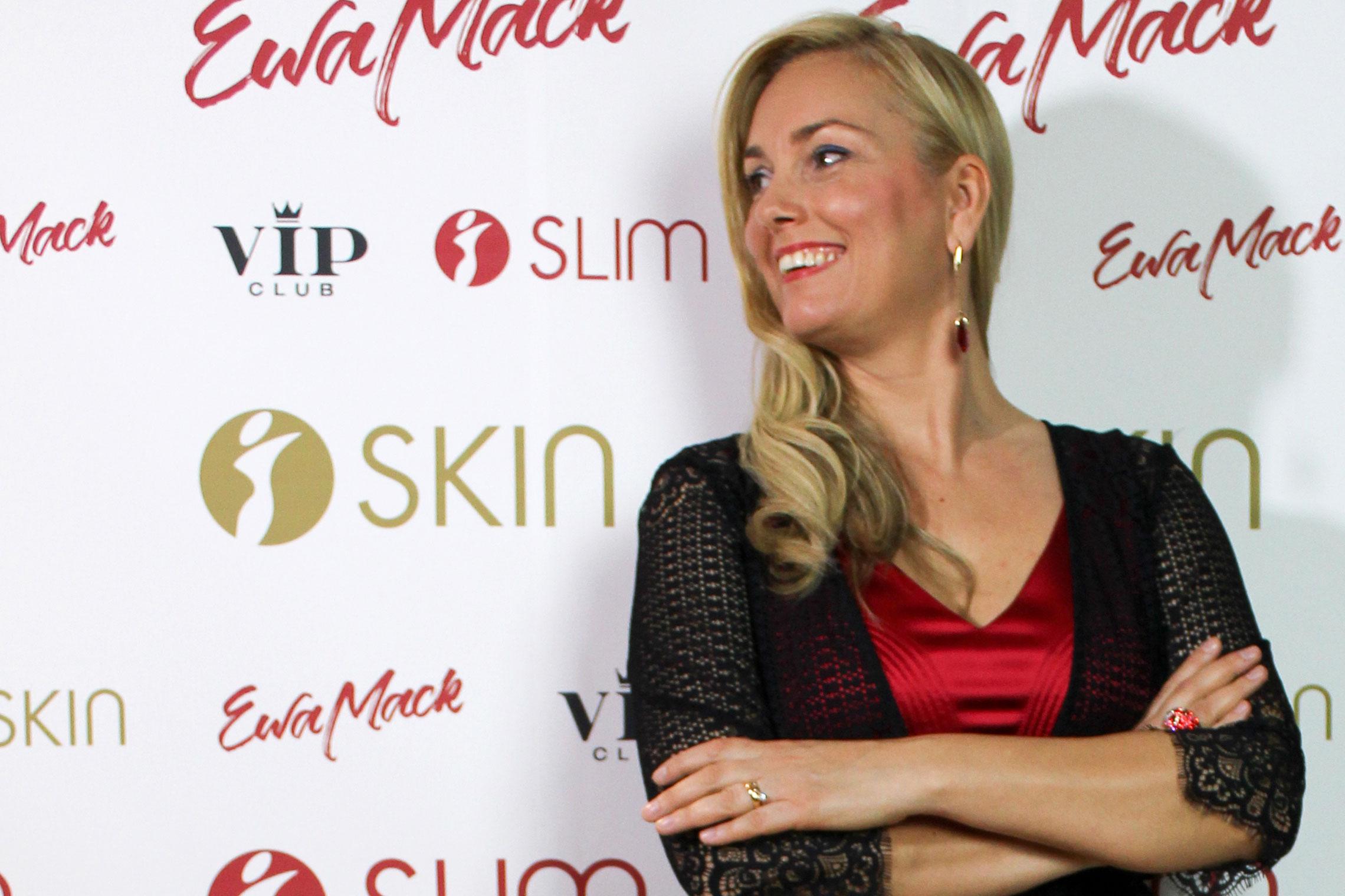 ewa mackowiak dottoressa naturopata di lamezia