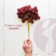dimagrisci con centro estetico benessere ewamack con l'uva