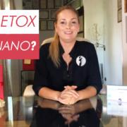 dieta detox dimagrire metodo ewamack lamezia terme