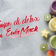 benefici dieta detox centro benessere ewamack