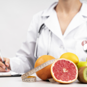 dieta dimagrante agrumi metodo ewamack blog lamezia terme