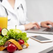 eliminare il grasso addominale con consigli del metodo ewamack