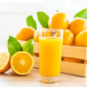 succo di arancia rimedi freddo dimagrire ringiovanire lamezia