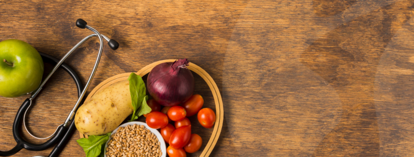 dieta dimagrante agrumi metodo ewamack blog catanzaro