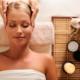 massaggio viso ringiovanire metodo ewamack senza bisturi lamezia catanzaro calabria