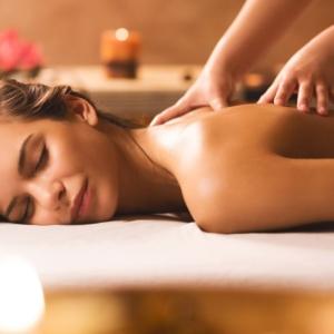 foto massaggio relax centro benessere ewamack lamezia catanzaro