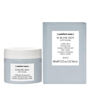 olio crema nutriente pelle viso antiage centro benessere lamezia terme