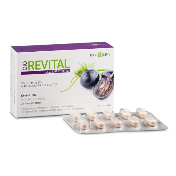 integratore antiossidante corpo donna centro ewamack lamezia