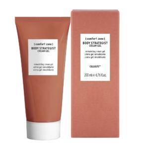 crema gel foto correttore latte essenziale olio crema nutriente pelle viso antiage centro benessere lamezia terme