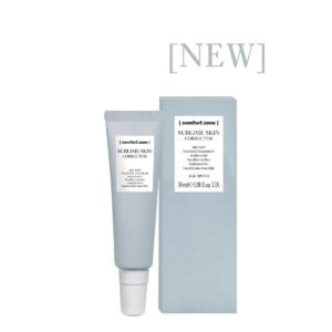 foto correttore latte essenziale olio crema nutriente pelle viso antiage centro benessere lamezia terme