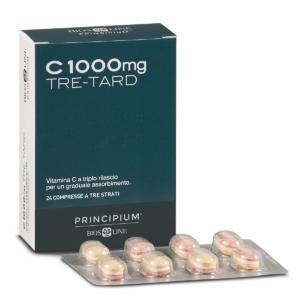 foto vitamina C integratore corpo benessere salute centro benessere ewamack lamezia terme