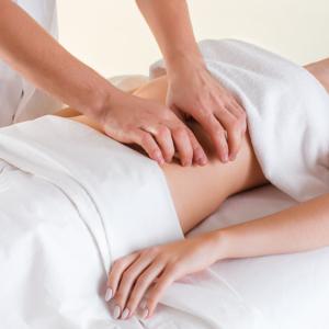 massaggio dimagrante longevity ewamack dimagrire- centro benessere lamezia terme catanzaro calabria