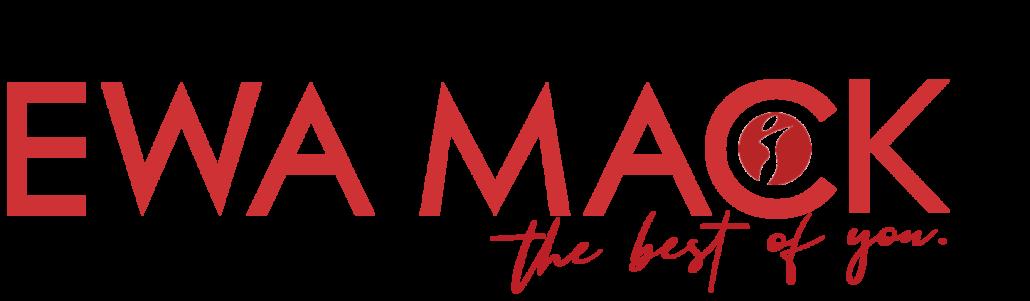 EWA MACK