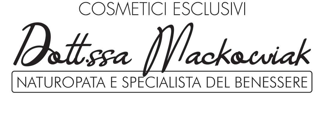 cosmetici ewa mack centro benessere dimagrire ringiovanire lamezia terme catanzaro