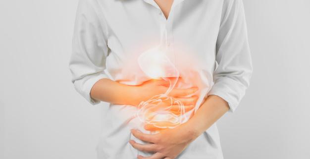 ormoni soluzione per dimagrire in modo naturale con ewa mack centro benessere