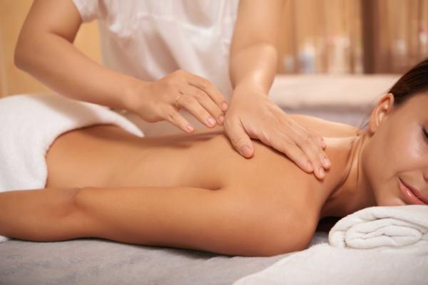 massaggio relax rilassante depurante benessere centro ewa mack lamezia terme catanzaro calabria