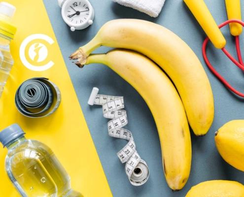 dieta dimagrire velocemente alimenti centro benessere ewa mack lamezia terme