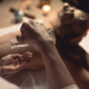 massaggio aroma terapico lamezia terme centro benessere well-age lamezia terme catanzaro calabria