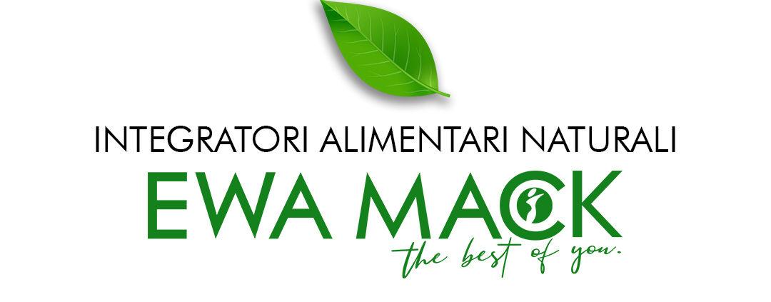 integratori alimentari naturali ewa mack centro benessere dimagrire ringiovanire